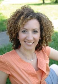 Founder & CEO Rachel Blistein